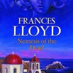 [PDF] [EPUB] Nemesis of the Dead Download