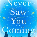 [PDF] [EPUB] Never Saw You Coming Download
