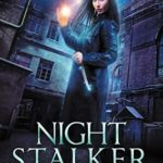 [PDF] [EPUB] Night Stalker (Rosie O'Grady's Paranormal Bar and Grill, #2) Download