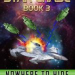 [PDF] [EPUB] Nowhere To Hide (Star Chase, #3) Download