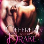 [PDF] [EPUB] Offered to the Drake Download