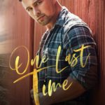 [PDF] [EPUB] One Last Time by Heather D'Agostino Download