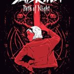 [PDF] [EPUB] Path of Night (Chilling Adventures of Sabrina, #3) Download