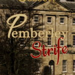 [PDF] [EPUB] Pemberley Strife: A Pride and Prejudice Variation Download