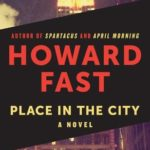 [PDF] [EPUB] Place in the City Download
