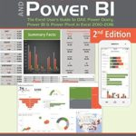 [PDF] [EPUB] Power Pivot and Power BI: The Excel User's Guide to DAX, Power Query, Power BI and Power Pivot in Excel 2010-2016 Download
