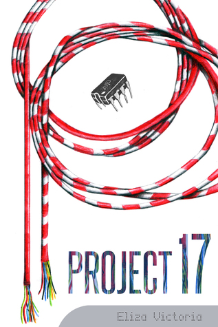 [PDF] [EPUB] Project 17 Download by Eliza Victoria