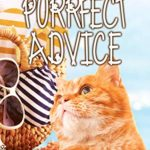 [PDF] [EPUB] Purrfect Advice (The Mysteries of Max #22) Download
