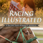 [PDF] [EPUB] Racing Illustrated Download
