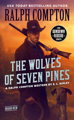 [PDF] [EPUB] Ralph Compton the Wolves of Seven Pines Download by E L Ripley