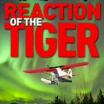 [PDF] [EPUB] Reaction of the Tiger (André Warner, Manhunter #4) Download