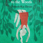 [PDF] [EPUB] Reasons She Goes to the Woods Download