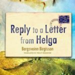[PDF] [EPUB] Reply to a Letter From Helga Download