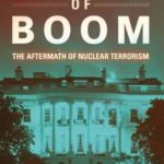 [PDF] [EPUB] Right of Boom: What Follows an Untraceable Nuclear Attack? Download
