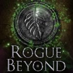 [PDF] [EPUB] Rogue Beyond the Wall (The Rogue Beyond the Wall, #1) Download