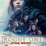 [PDF] [EPUB] Rogue One: A Star Wars Story (Star Wars: Novelizations, #3.5) Download