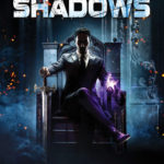 [PDF] [EPUB] Scorched Shadows (Hellequin Chronicles, #7) Download
