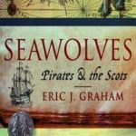 [PDF] [EPUB] Seawolves: Pirates and the Scots Download