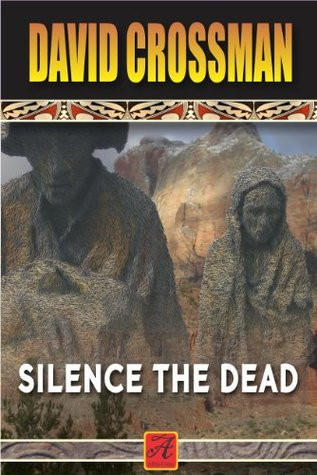 [PDF] [EPUB] Silence the Dead Download by David Crossman