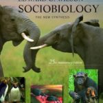 [PDF] [EPUB] Sociobiology: The New Synthesis Download