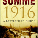 [PDF] [EPUB] Somme 1916: A Battlefield Guide Download