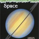 [PDF] [EPUB] Space (Magic Tree House Research Guide, #6) Download