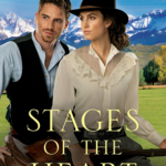 [PDF] [EPUB] Stages of the Heart Download