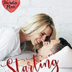 [PDF] [EPUB] Starting Over (Paradise Place Book 3) Download