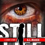 [PDF] [EPUB] Still Life Download
