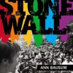 [PDF] [EPUB] Stonewall: Breaking Out in the Fight for Gay Rights Download
