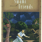 [PDF] [EPUB] Swami and Friends Download