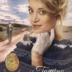 [PDF] [EPUB] Taming A Scandal (Lockets and Lace #14) Download