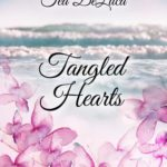 [PDF] [EPUB] Tangled Hearts Download