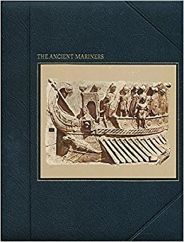 [PDF] [EPUB] The Ancient Mariners Download by Colin Thubron