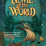 [PDF] [EPUB] The Anvil of the World (Lord Ermenwyr, #1) Download