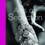 [PDF] [EPUB] The Arts of Seduction Download