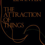 [PDF] [EPUB] The Attraction of Things Download