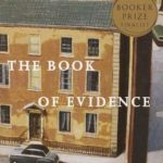 [PDF] [EPUB] The Book of Evidence (The Freddie Montgomery Trilogy #1) Download