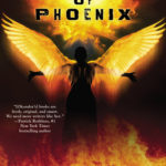 [PDF] [EPUB] The Book of Phoenix (Who Fears Death, #0.5) Download