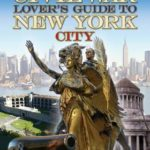 [PDF] [EPUB] The Civil War Lover's Guide to New York City Download