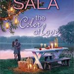[PDF] [EPUB] The Color of Love (Blessings, Georgia, #5) Download