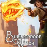 [PDF] [EPUB] The Delivery of Flesh (Bulletproof Witch, #1) Download