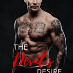 [PDF] [EPUB] The Devil's Desire Download