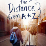 [PDF] [EPUB] The Distance from A to Z Download
