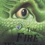 [PDF] [EPUB] The Fire Within (The Last Dragon Chronicles, #1) Download