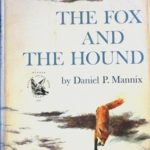[PDF] [EPUB] The Fox and The Hound Download