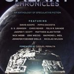 [PDF] [EPUB] The Galaxy Chronicles (The Future Chronicles) Download