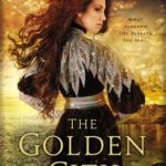 [PDF] [EPUB] The Golden City (The Golden City, #1) Download