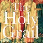 [PDF] [EPUB] The Holy Grail: Imagination and Belief Download