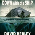 [PDF] [EPUB] The House That Went Down with the Ship Download
